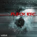 UKX02 : Fleck ESC : Designers Of The End