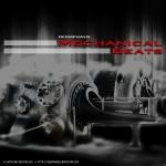 UKX01 : Deemphasis - Mechanical Beats