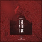 UKX03 : Deemphasis - Breathing