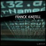 UKX05 : Franck Kartell - Cyber Attack