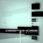 UKX06 : Deemphasis - Humanity
